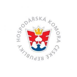 EDUS CZ | Účetní, daňové a mzdové služby - České Budějovice